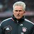 """Bayern confirma o retorno do técnico Jupp Heynckes: """"O clube mexe com meu coração"""""""