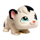 Littlest Pet Shop Large Playset Guinea Pig (#1394) Pet