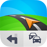 Sygic Gps Navigation & Maps Apk Free Download Full Version For Android