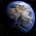 100 Million Waste Threatens Space Satellite