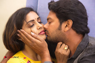 ATM Not Working Telugu Movie Stills  0004.jpg