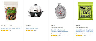 Cyber Monday Deals Amazon this Week 2018