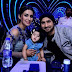 Bhajji Arrived at The Set Of Nach Baliye and Propose His Wife in a Romantic Style