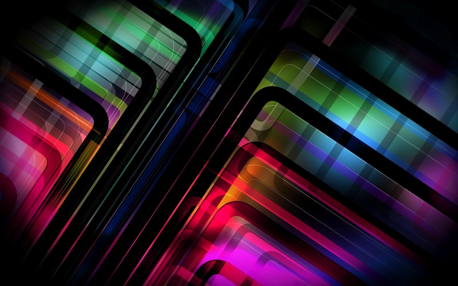 Arte Digital Wallpaper HD:Papel De Parede E Imagens Para Pc