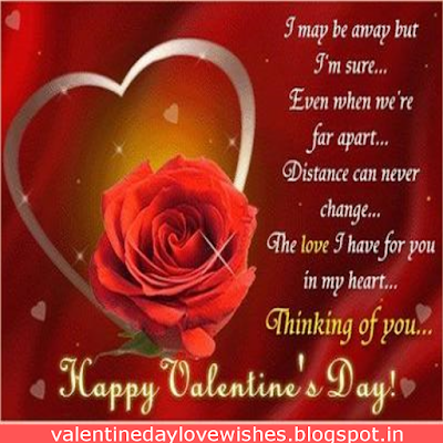 50 Happy Valentines Day Romantic  SMS  Messages in Hindi