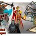Summoner Wars: uma reforma bem vinda nos jogos de cartas (e de tabuleiro)