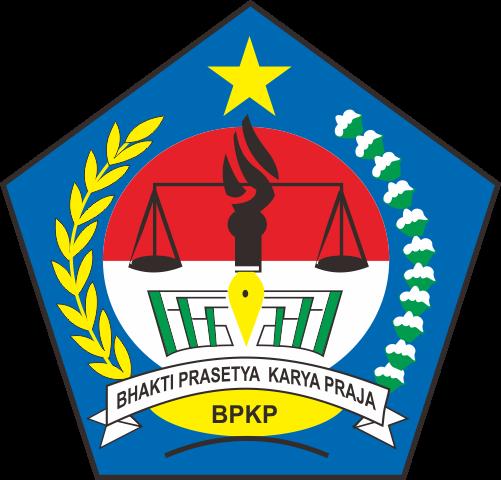 newDesign: Logo / Lambang ASAD, BPKP, Brimob, KPU, Burung ...