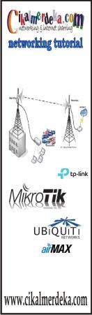 cikalmerdeka.com
