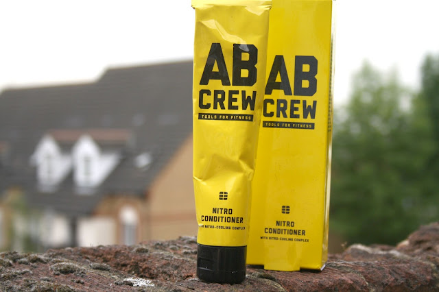 Ab Crew Nitro Conditioner by Deciem