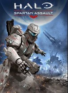 Halo Spartan Assault PC [Full] Español [MEGA]