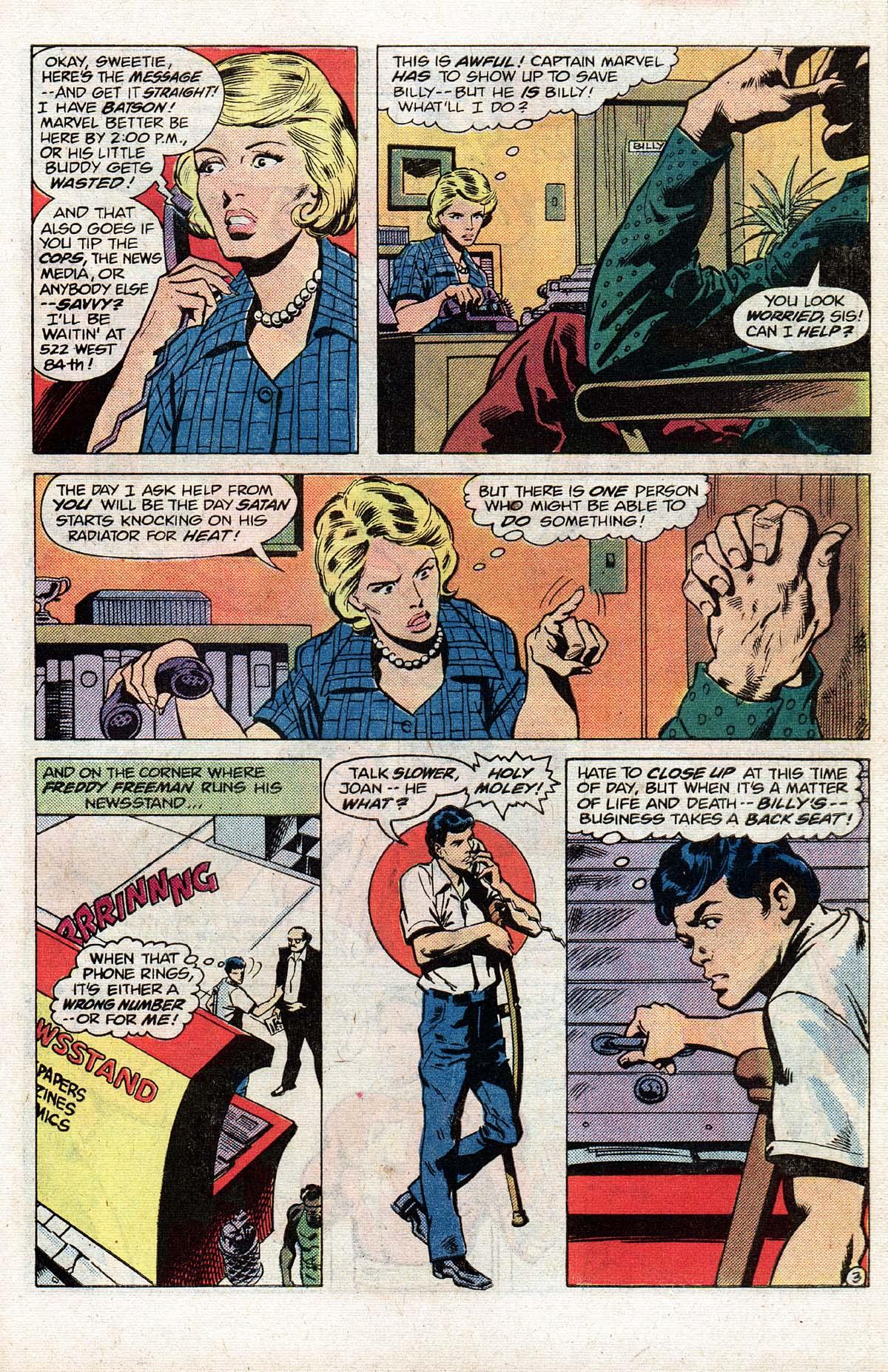 Read online World's Finest Comics comic -  Issue #275 - 43
