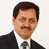 Pune's Developers Cheer RERA Implementation