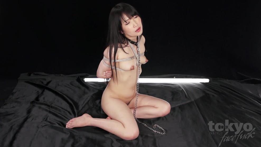 TokyoFaceFuck No.090_Minami_Sakaida_1.mp4 sexy girls image jav