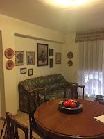piso en venta pau gumbau castellon comedor1