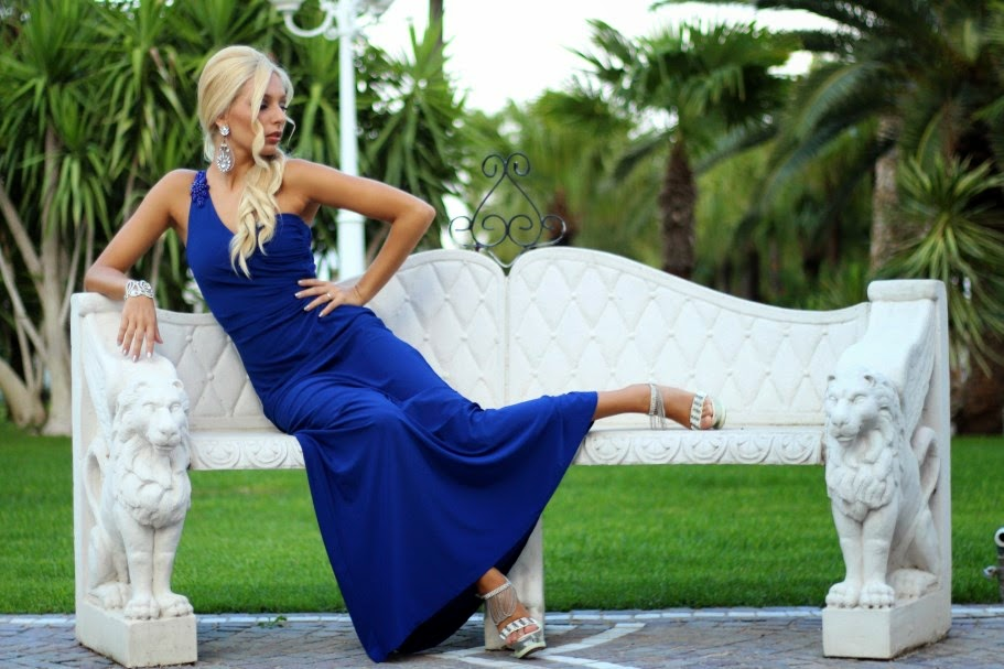 Terra Solito Dress Shoes