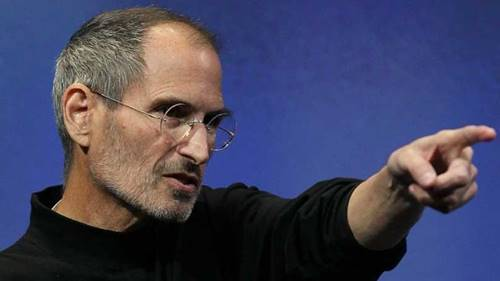 Steve-Jobs-Inspirational-Leader.jpg