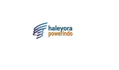 Lowongan Kerja PT Haleyora Power (PLN GROUP) Mei 2021