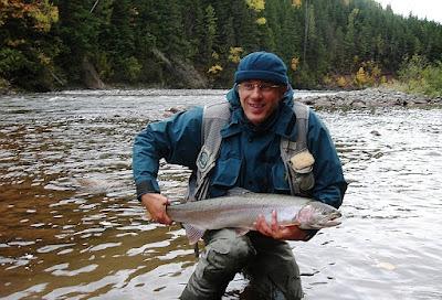 Musica a pesca al fiume