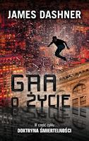 http://ksiazkomania-recenzje.blogspot.com/2017/02/gra-o-zycie-james-dashner_17.html