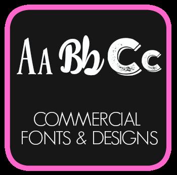 http://www.silhouetteschoolblog.com/p/font-graphic-deals.html