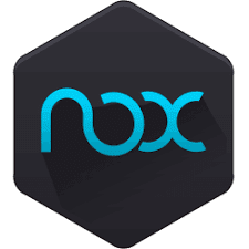 Emulator android NOX 6.0.9.0