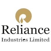 Reliance Industries Walkin Drive