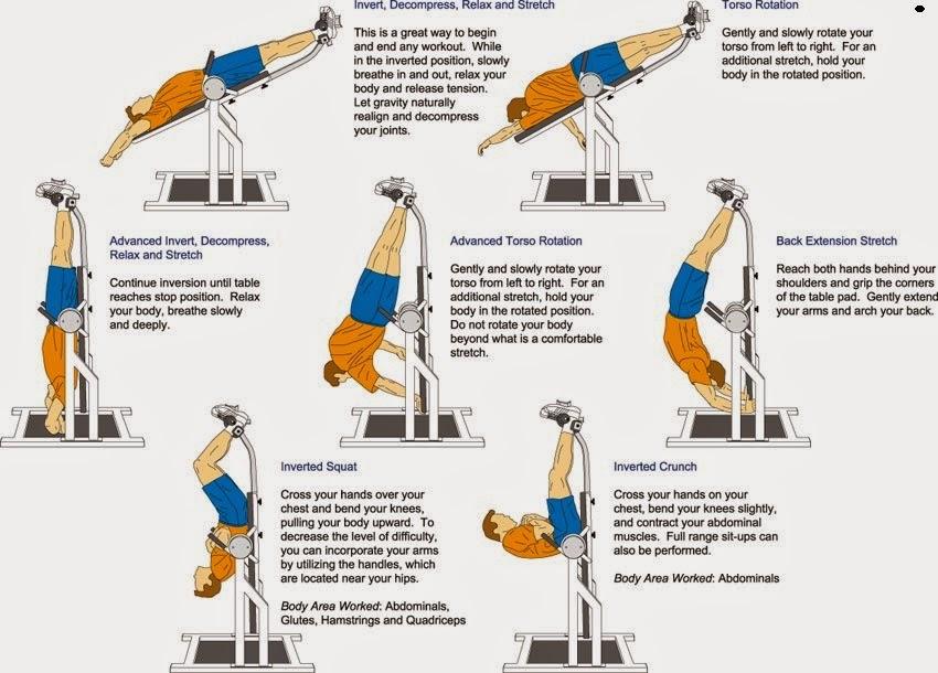 Grow Taller Naturally Exercises – 100 tips: Height