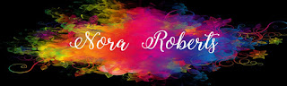 http://unpeudelecture.blogspot.fr/p/nora-roberts.html