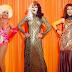 """Listamos nossos Top 3 favoritos de """"RuPaul's Drag Race"""" do melhor para o pior"""