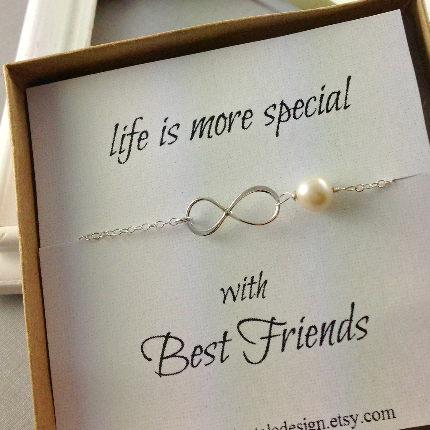 Happy Birthday Gifts For Best Friend Greetings Wishes Images