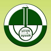 Central Council for Research in Ayurvedic Sciences (CCRAS)