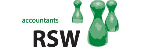 RSW Accountants