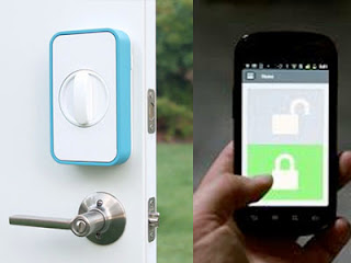 Get the secret to a shinier and brighter home - Smart gadgets to install