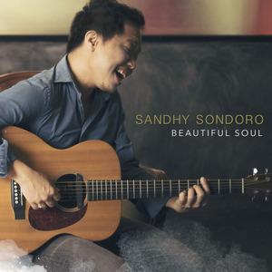 Sandhy Sondoro - Beautiful Soul (Full Album 2018)