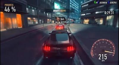 5 game đua xe không thể bỏ qua nếu bạn yêu tốc độ