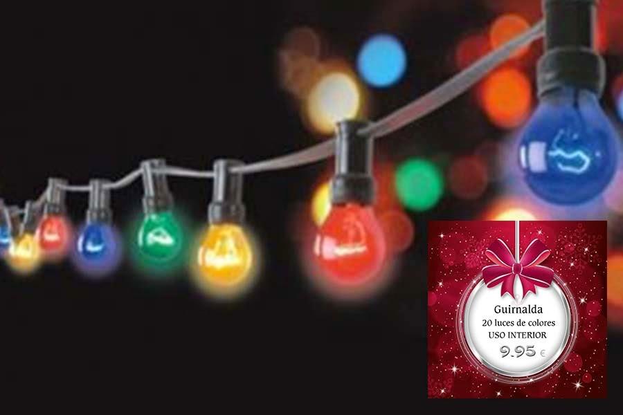 ofertas-articulos-navidad-luces