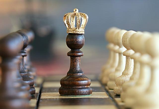 Mengapa Strategi dan Perencanaan di Dalam Bisnis Itu Penting?
