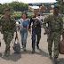 COLOMBIA: MIL EFECTIVOS VENEZOLANO HAN ABANDONADO AL PRESIDENTE NICOLÁS MADURO