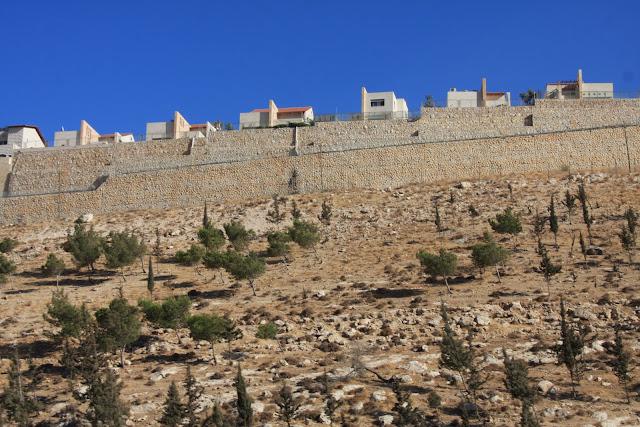 Conflito entre Israel e Palestina: uma história conturbada