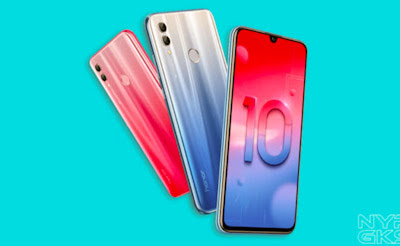 Honor 10 lite  release date, Price,specification:Latest Mobile Phones