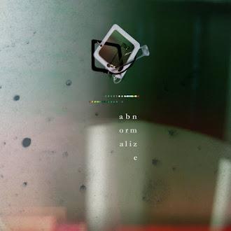 [Lirik+Terjemahan] Ling tosite sigure - Abnormalize (Tidak Normal)