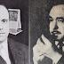La carta de un republicano que humilló públicamente al ministro franquista Manuel Fraga