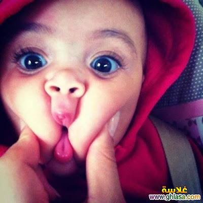 صور اجمل صور اطفال صغار 2019 صوري اطفال جميله Photos+Baby+%2892%29