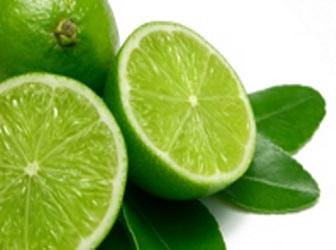 Manfaat Jeruk Nipis untuk Kesehatan dan Obat Herbal