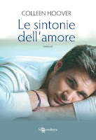 http://www.fanucci.it/products/_sintonie-dell-amore