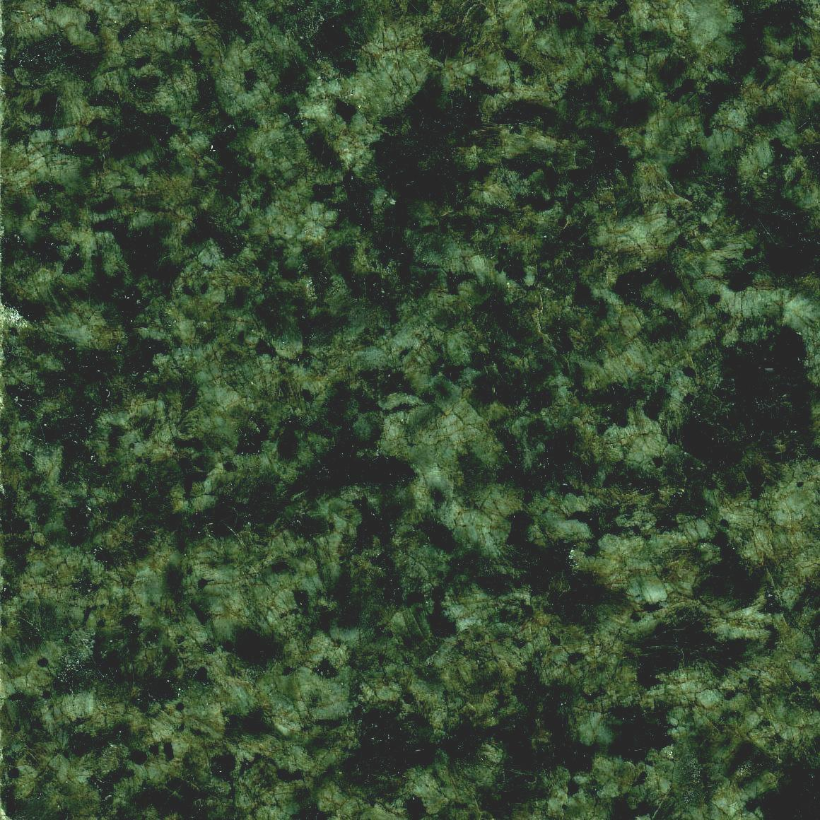 Marble Green Color : Olive green granite kitchen countertop ideas book