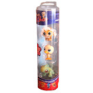 Littlest Pet Shop Tubes Kitten (#47) Pet