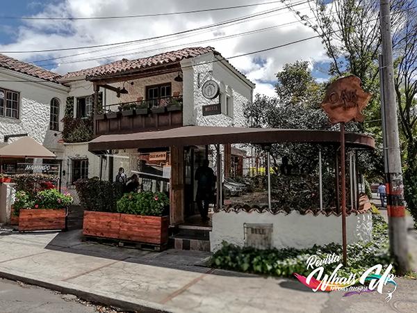 ahumados-Bogota-OAK-Smoke-House-Quinta-Camacho-restaurante-gastronomía