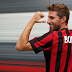 Podcast: Borini for Captain
