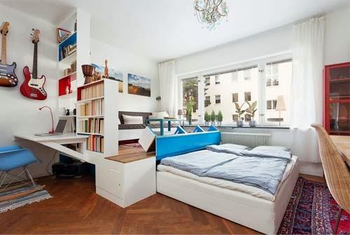 salotto con sorpresa arredamento facile. Black Bedroom Furniture Sets. Home Design Ideas